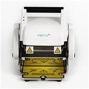 Image of MicroTS Microplate Heat Sealer