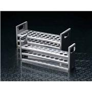 Image of Army Medical Test Tube Rack