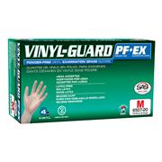 Vinyl-Guard™ Powder-Free Disposable Gloves