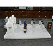 Image of Experiment Trays