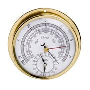 Image of DURAC® Thermometer-Hygrometer-Barometers