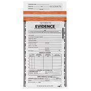 Keepsafe Tamper Evident Evidence Bags