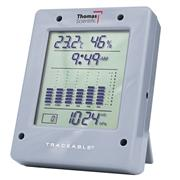 Traceable® Digital Barometer