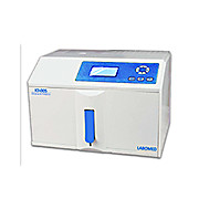 Electrolyte Clinical Analyzer