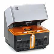 Thumbnail Image for PRIMEPRO48 Real Time qPCR Thermal Cycler