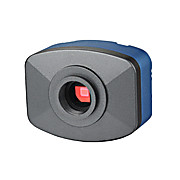 USB 2.0 Color Digital Camera (5.0MP) with CMOS Image Sensor