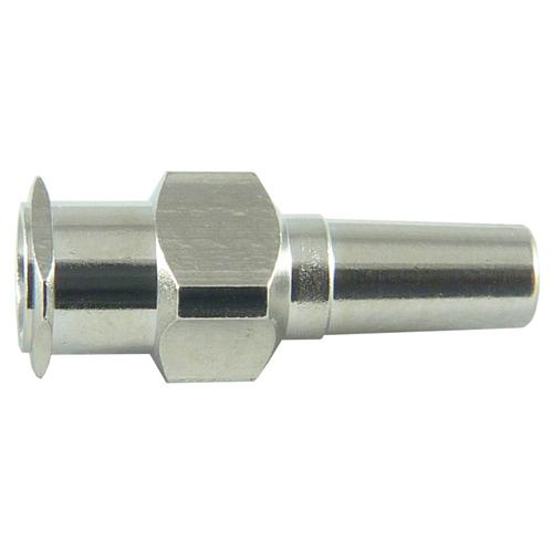 Luer to adapters
