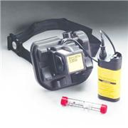 3M™ Breathe Easy™ Powered Air Purifying Respirator (PAPR)