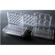Non-Treated Cell Culture Plates