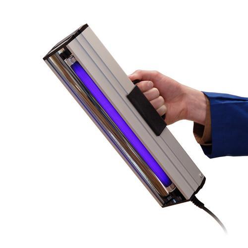 e series corded hand held uv lamps single wavelength long wave. Black Bedroom Furniture Sets. Home Design Ideas