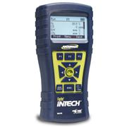 Image of Fyrite® InTech® Combustion Analyzer