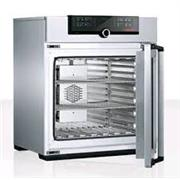 UF Series Universal Ovens, Forced Air Circulation