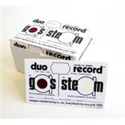 Image of Duo-Record® Sterilization Record Cards