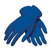 Ambi-Thix™ Heavy Weight Disposable Latex Gloves