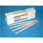 Image of Twindicator® Sterilization Indicators