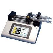 Legato 180/185 Infuse/Withdraw Syringe Pumps
