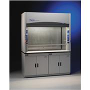 Protector Stainless Steel Perchloric Acid Laboratory Hoods