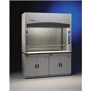 Protector Stainless Steel Radioisotope Laboratory Hoods
