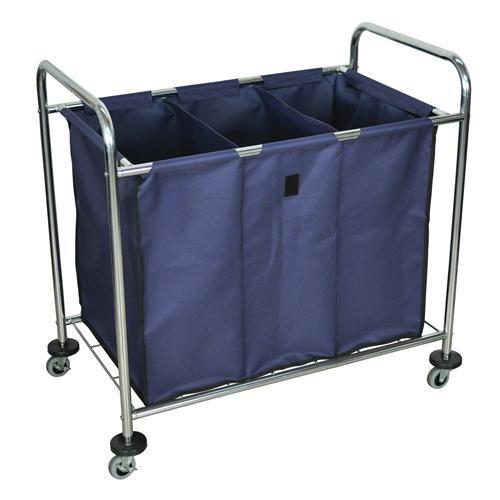 de0028aaec06 Industrial Laundry Carts