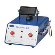 KUP-L-WELD® II Thermocouple Welder