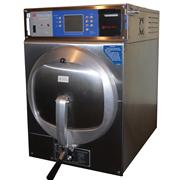 Digital Sterilimatic Sterilizers