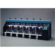 PB-900™ Series Programmable Jar Testers