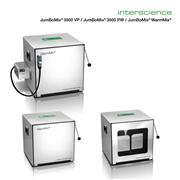 JumboMix® 3500mL Lab Blenders