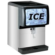 Ice Only Counter Top Dispensers