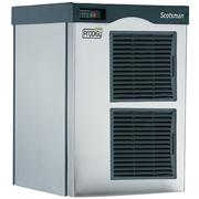 Image of Prodigy Plus® Modular Nugget Ice Machines, Model N0922