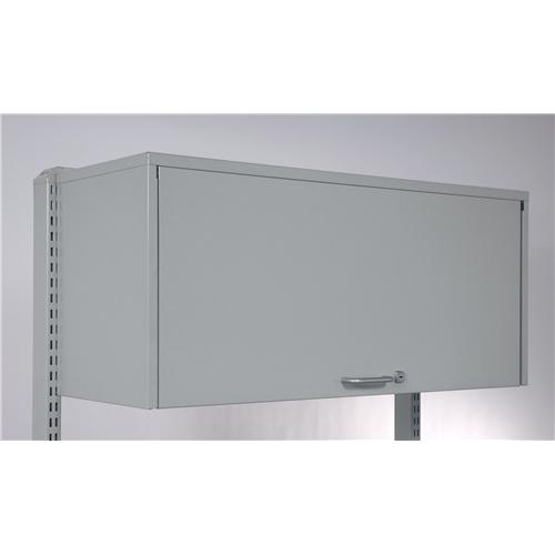 sc 1 st  Thomas Scientific & Overhead u201cFlipper Dooru201d Cabinet