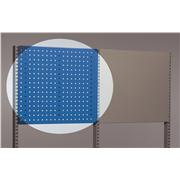 Perfo-Stor™ Perforated Back Panels