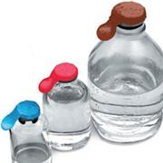 ChemoPlus™ IVA Seals for Bottles and Vials
