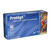 Image of Aurelia® Protégé™ Nitrile Powder Free Exam Gloves
