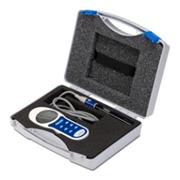 Portable Conductivty Meter Accessories