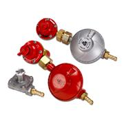 Flame Photometer Consumables and Accessories