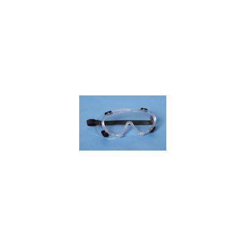 GSC International SG-105-3 IMPACT Safety Goggles Thomas Scientific