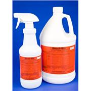Bleach-Rite® Disinfecting Spray