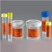 Cul-Tect™ Urine Culture Stabilization Transport Containers