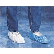 General Purpose/Cleanroom Shoe Covers
