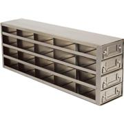 Thumbnail Image for Stainless Steel Freezer Drawer Rack