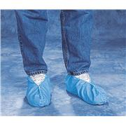 Disposable Heavyweight Cleanroom Shoe Cover