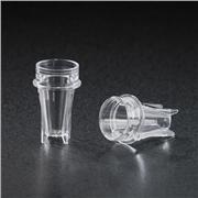 Sample Cup for Technicon® RA-1000