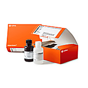 Amersham ECL Detection Reagents