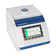 TC 9639 Thermal Cyclers