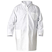 KleenGuard™ A20 Breathable Particle Protection Lab Coats