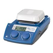 C-MAG HS digital Magnetic Stirrers