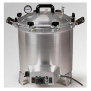 ALL AMERICAN® 75X 41 Quart Electric Sterilizer