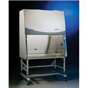 purifier logic a2 biosafety cabinets