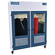 SecureDry™ Evidence Drying Cabinet