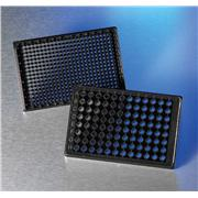 Corning® High-Content Imaging Glass Bottom Microplates